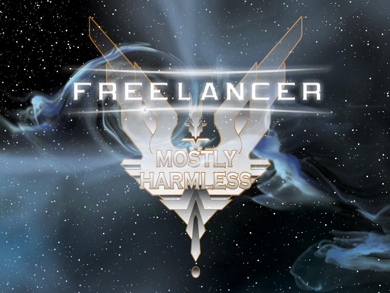 Us freelancer com model at freelance