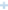 Collapse/Expand