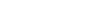 Latest Posts